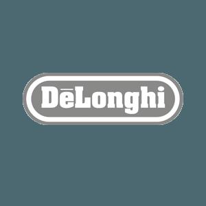 DeLonghi - Klima