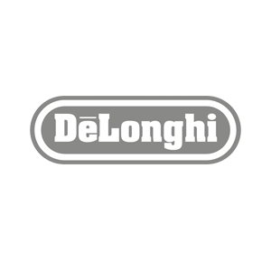 DeLonghi2 - Klima