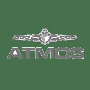 atmos 1 - Heizungen