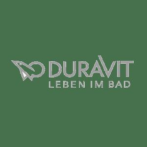 duravit - Sanitär