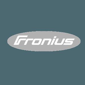 fronius - Solar