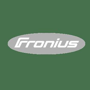 fronius1 - Solar
