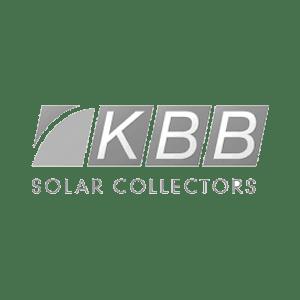 kbb1 - Solar