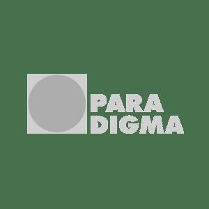 paradigma - Solar