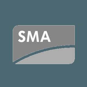 sma - Solar