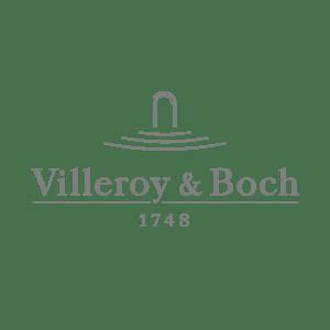villeroyBoch - Sanitär